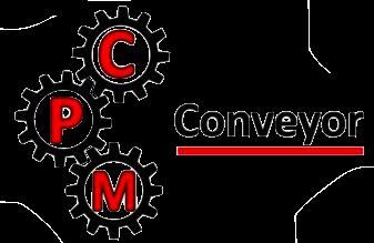 CPM Conveyor
