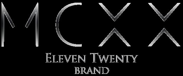 MCXX Brand