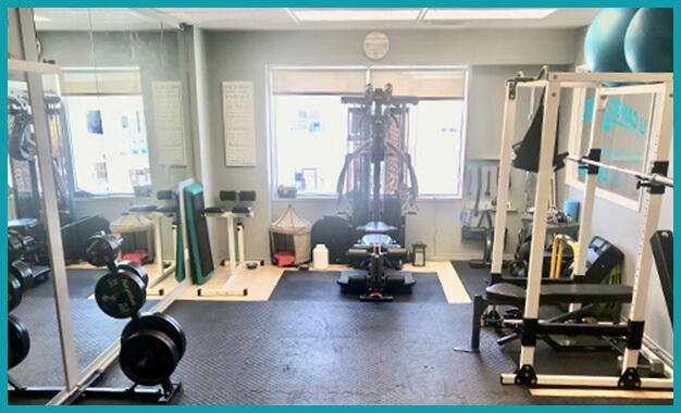 ucd-personal-training-studio-edmonton-hdr-our-studio