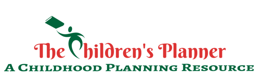 The Children's Planner