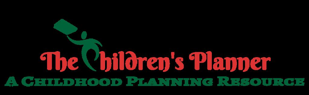 The Children's Planner
