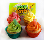 Sour-Patch-Kids-Cupcakes
