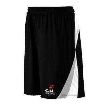 CAL Tournament Shorts