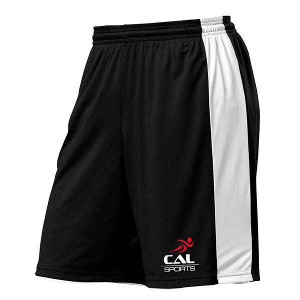 Youth Reversible Shorts