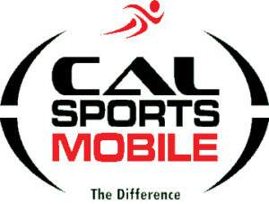 Cal Sports Mobile