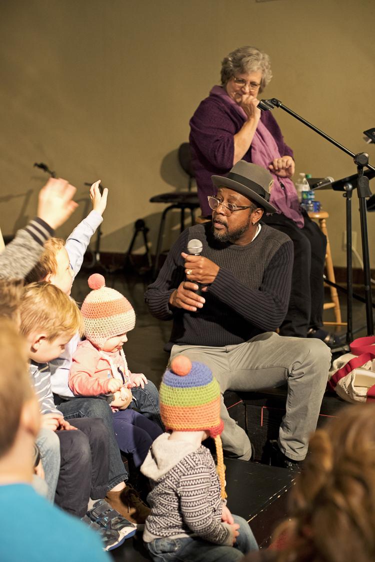 worship children's time 1