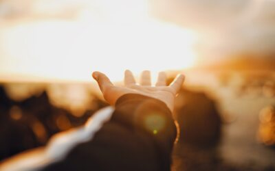 The Prayer of Comparison – Luke 18:9-14