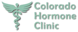 Colorado Hormone Clinic