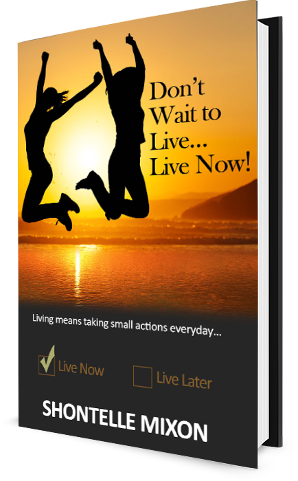 book-DontWaitToLiveLiveNow-2
