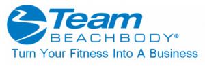 Team-Beachbody-Slogan-300x97
