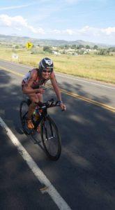 IM Boulder Bike
