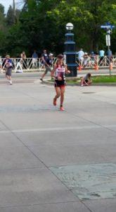 IM Bouler Finish Run