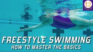 freestyleswimming-eh