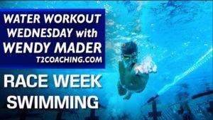 image-race-week-swimming