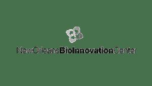 New Orleans BioInnovation Center