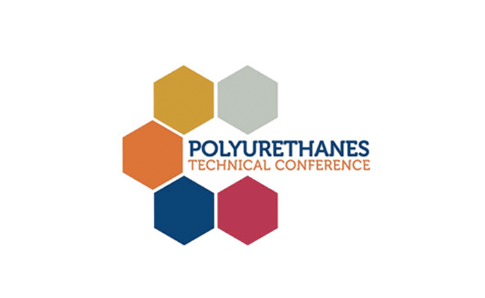 Polyurethanes Technical Conference New-Orleans