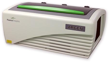 ARGEN - Stability of Biologics
