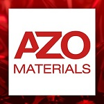 AZO Materials Logo
