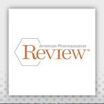 American Pharmaceutical Review logo