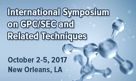 international symposium on gpc