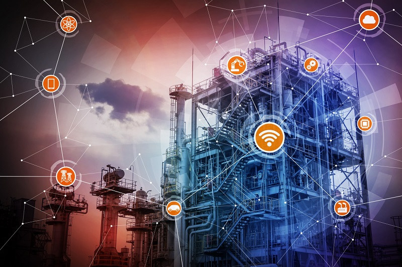 Smart Manufacturing for Smart Materials