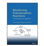 monitoring polymerization reactions