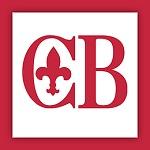 city business logo