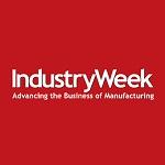 industry week logo