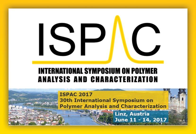 ISPAC 2017
