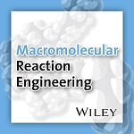 Macromolecular Reaction Engineering