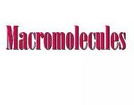 Macromolecules logo