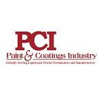 Paint & Coatings Industry
