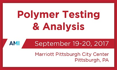 Polymer Testing and Analysis Conference