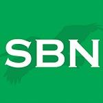 Silicon Bayou News logo