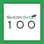 Silicon Bayou 100