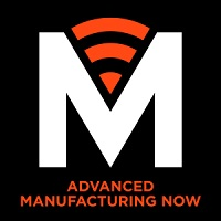 ACOMP - Advanced Manufacturing - Smart QA