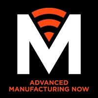 ACOMP - Advanced Manufacturing - Smart QA
