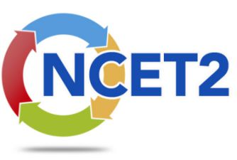 NCET2