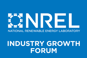 Industry Growth Forum