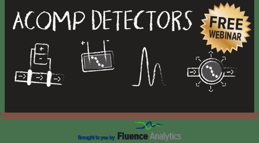 ACOMP Detectors_Webinar