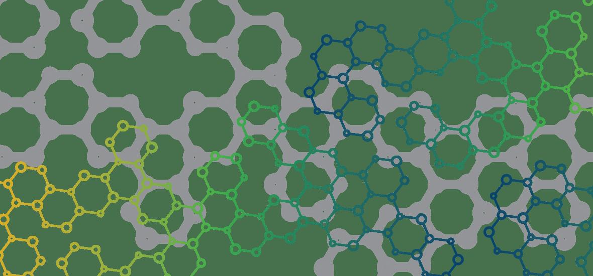 Polymer chain