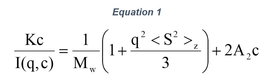 Equation 1 ARGEN Tech Note 003