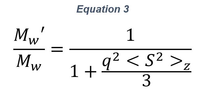 Equation 3 ARGEN Tech Note 003