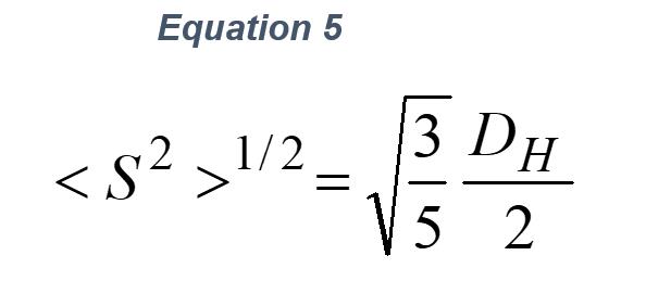 Equation 5 ARGEN Tech Note 003