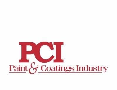 PCI Magazine - Methyl Methacrylate