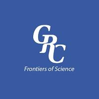 Gordon Research Conference @ Hotel Galvez