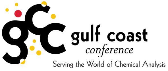 Gulf Coast Conference