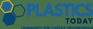 Plastics Today