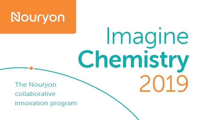 Imagine Chemistry