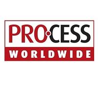 Process Worldwide logo